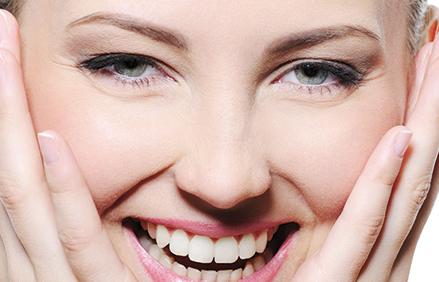 Clinique Anti Aging Cream Reviews Anti Aging Acne Face